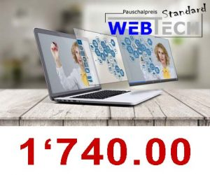 WebTech Standard full, WebTech Standard, webtech, websolutions, smart websolutions, webdesign, wordpress, webseite, webseiten, website, homepage, webseite erstellen, grafik, webservice, Offerte, Angebot, Pauschalangebot, Service, Texten, News, webtech2web, Promotion