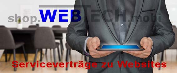 WebTech Standard full, WebTech Standard, webtech, websolutions, smart websolutions, webdesign, wordpress, webseite, webseiten, website, homepage, webseite erstellen, grafik, webservice, Offerte, Angebot, Pauschalangebot, Service, Texten, News, webtech2web, Promotion, Shop, Online Shop, Webtech Shop, Website, Optionen, Service, Servicevertrag, Serviceverträge