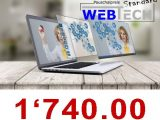 Website Standard