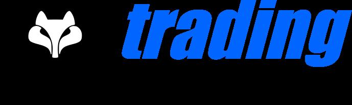Foxcredit, Multi-Domain-Strategie, Pauschalpreis, webtech, websolutions, smart websolutions, webdesign, wordpress, webseite, webseiten, website, homepage, webseite erstellen, grafik, webservice, Pauschalangebot, Service, Design, Glossar, Glossary, Lexikon, Strategie, SEO, Foxcredit Deutschland, Foxtrading, Online-Trading, Online-Broker, Kredit, Kleinkredit, Privatkredit, Kreditportal,