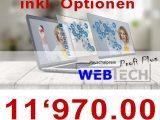Website Profi Plus full