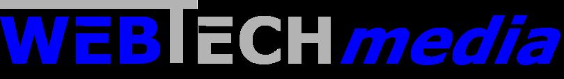 webtech, websolutions, smart websolutions, webdesign, wordpress, webseite, webseiten, website, homepage, webseite erstellen, grafik, webservice, Offerte, Angebot, Pauschalangebot, Service, Texten, News, webtech2web, Promotion, webdesign, WebTech Media,