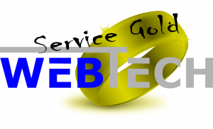 Shop, WebTech Shop, Online Shop, Basis, Basis Plus, Profi, Profi Plus, WebTech Standard, Innovation, webtech, websolutions, smart websolutions, webdesign, wordpress, webseite, webseiten, website, homepage, webseite erstellen, webservice, Offerte, Angebot, Pauschalangebot, Service, News, webtech2web, Promotion, Shop, Online Shop, Webtech Shop, Service, Wartung, Silber, Gold, Platin,