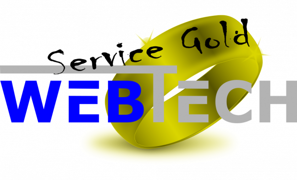 Shop, WebTech Shop, Online Shop, Basis, Basis Plus, Profi, Profi Plus, WebTech Standard, Innovation, webtech, websolutions, smart websolutions, webdesign, wordpress, webseite, webseiten, website, homepage, webseite erstellen, webservice, Offerte, Angebot, Pauschalangebot, Service, News, webtech2web, Promotion, Shop, Online Shop, Webtech Shop, Service, Wartung, Silber, Gold, Platin,