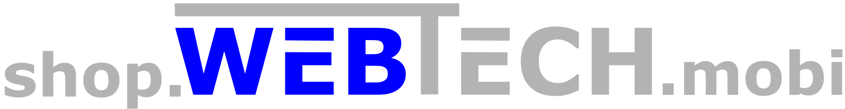 Kreditportal, Foxcredit Deutschland, BRD, Deutschland, Webtech Media, WebTech, Website Design, Website Flatrate, webtech2web, webtech2car, Foxtrading, Online-Trading, ForexMart, Devisen, Devisenhandel, Forex Trading, Forex, Webdesign, Website,