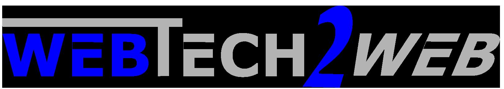 Webtech Media, WebTech, Website Design, Website Flatrate, webtech2web, webtech2car, Foxtrading, Online-Trading, ForexMart, Devisen, Devisenhandel, Forex Trading, Forex, Webdesign, Website,